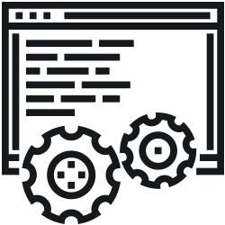 Desenvolvimento de Sites 8