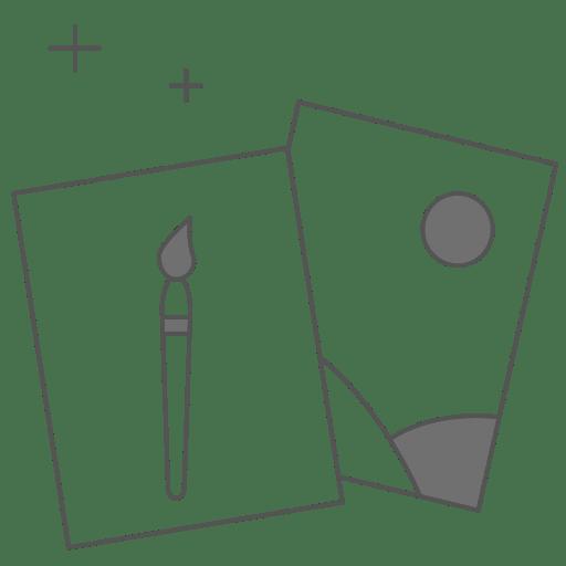 Identidade Visual 2