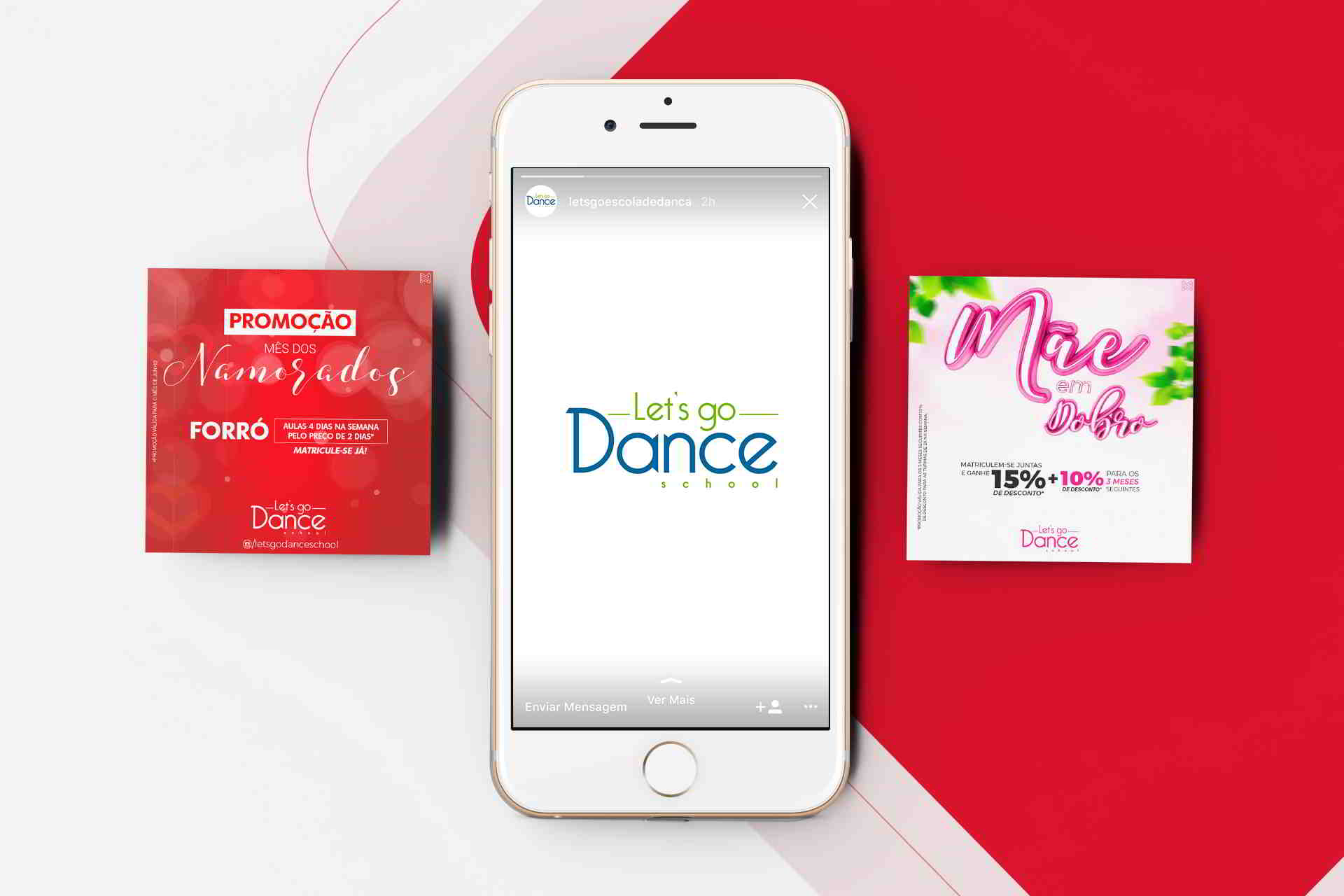 Marketing Digital 12