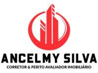 ancelmy-silva