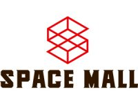 space-mall