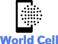 worldcell
